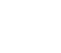 Nature's Nurture Logo